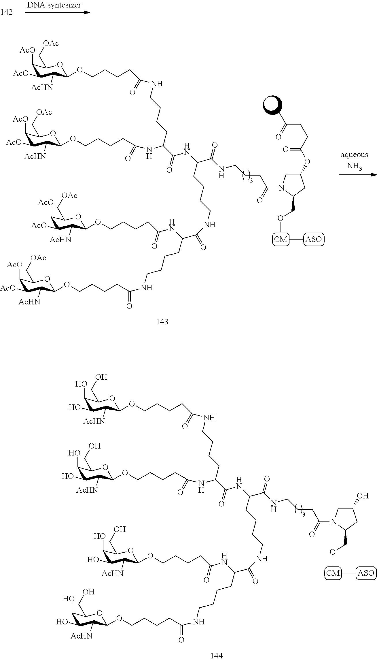 Figure US09932580-20180403-C00201