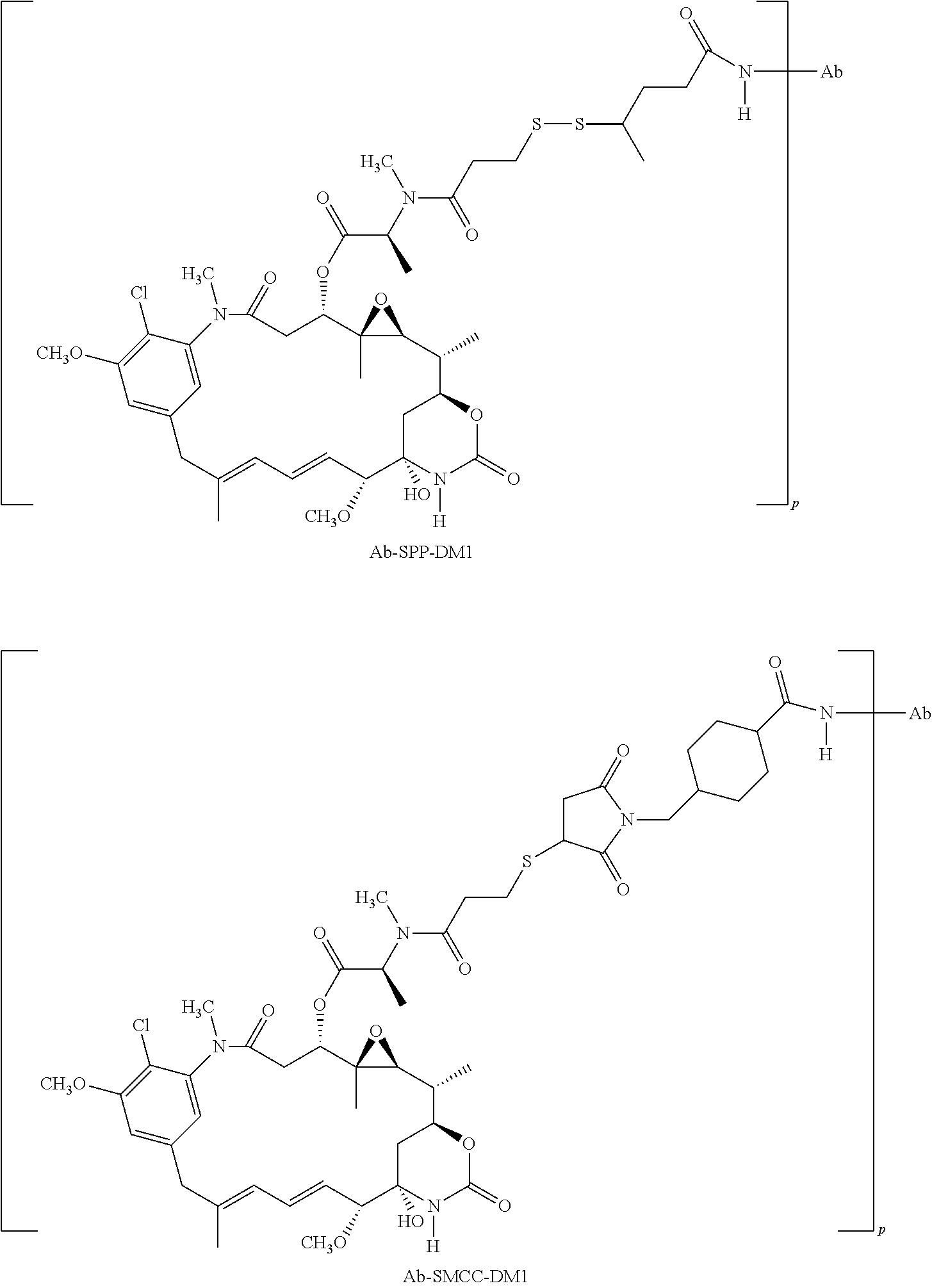 Figure US09562099-20170207-C00021