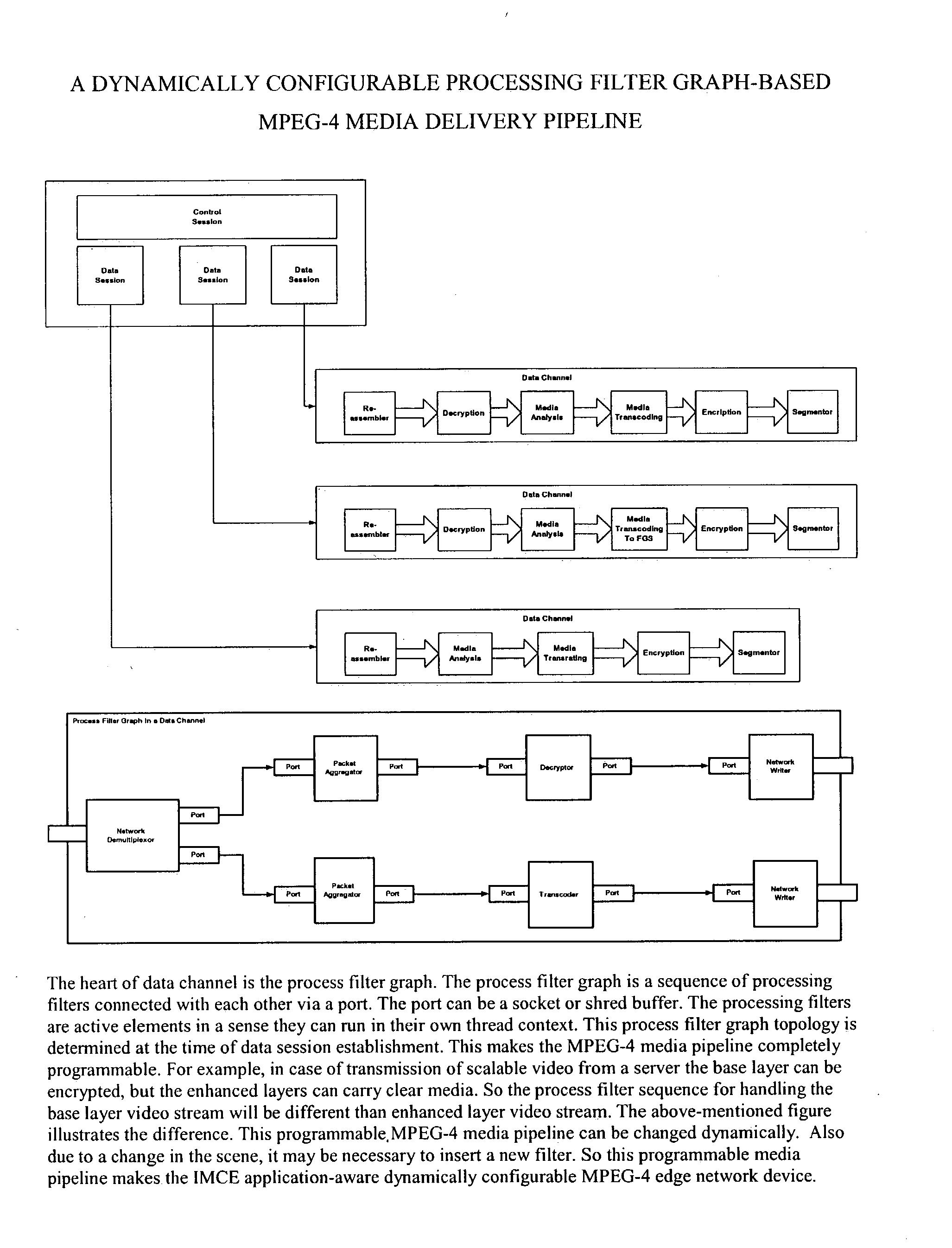 Figure US20030200336A1-20031023-P00012