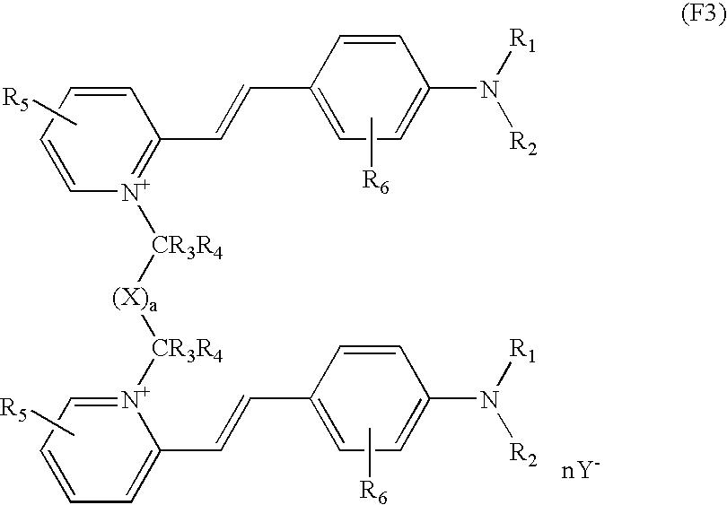 Figure US07147673-20061212-C00003