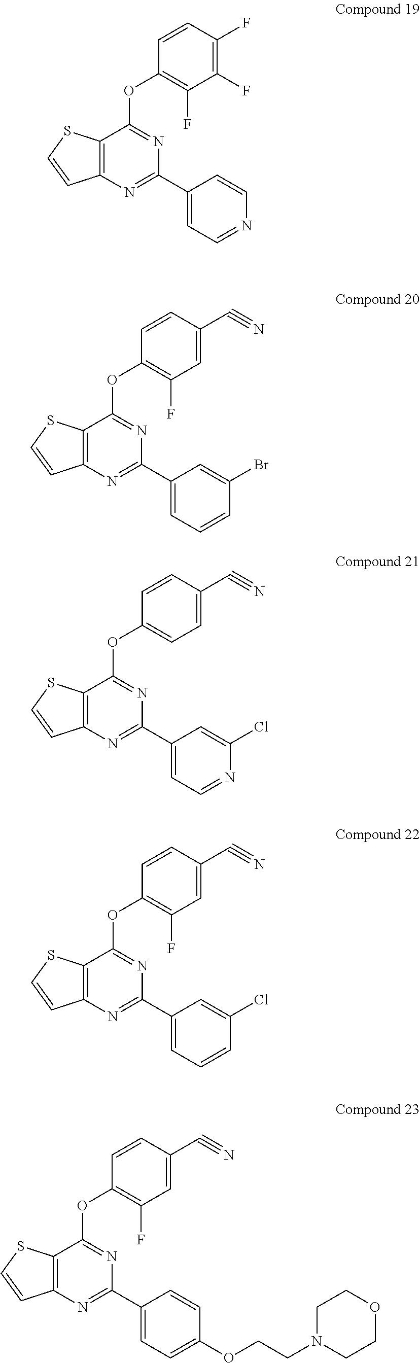 Figure US20120189590A1-20120726-C00052