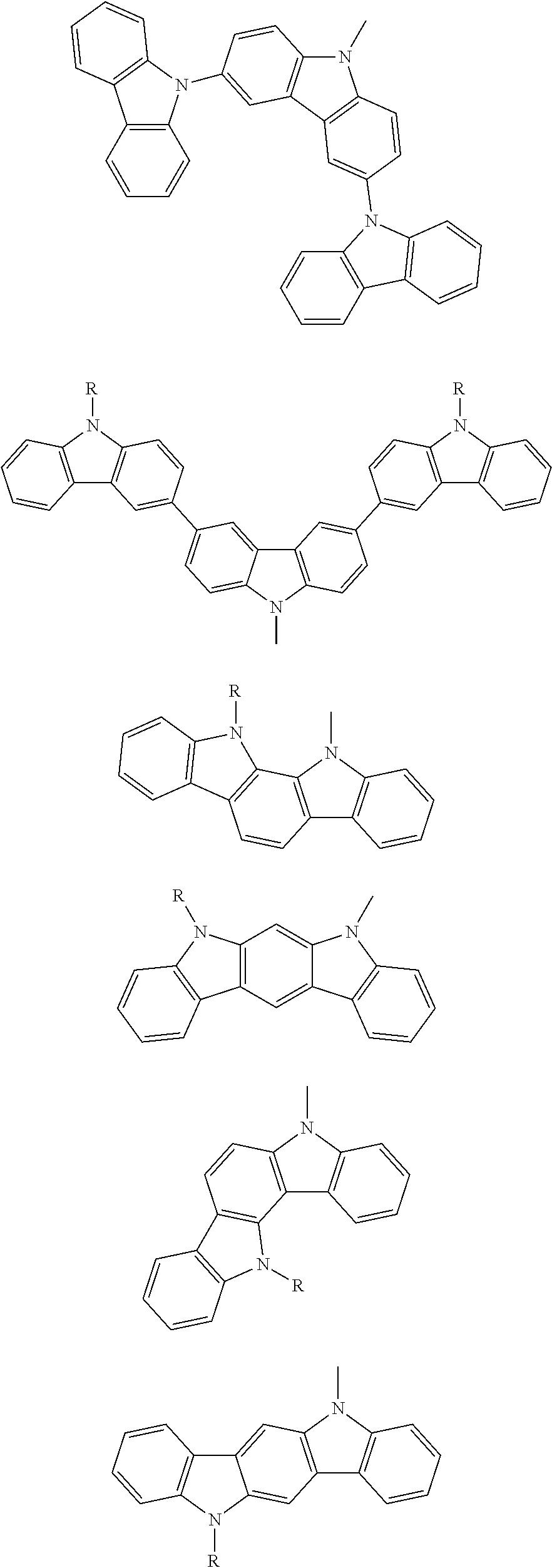 Figure US08652656-20140218-C00011