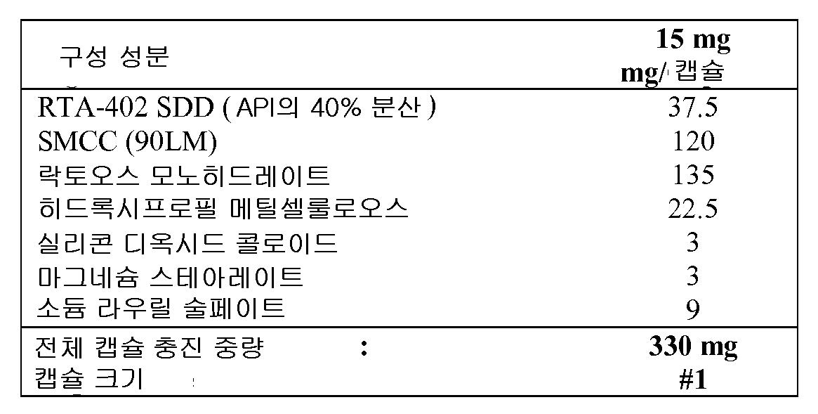 Figure 112011070824557-pct00005