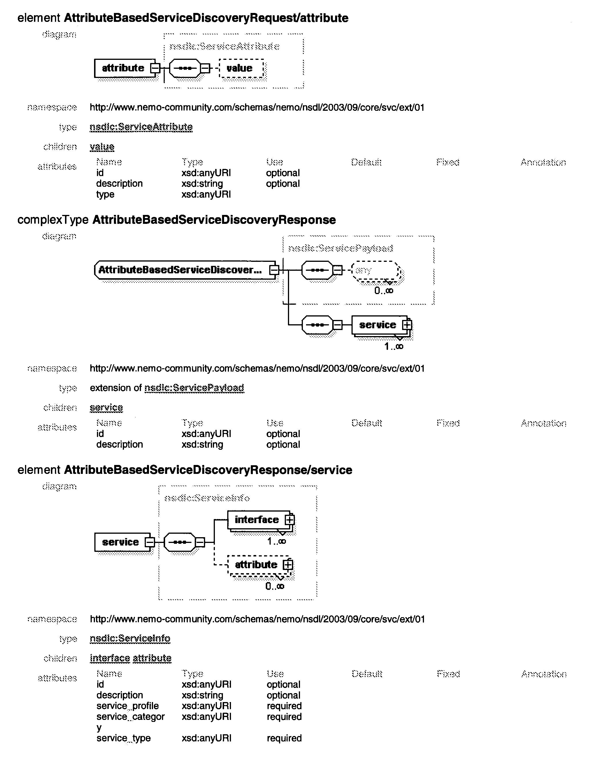 Figure US20080056500A1-20080306-P00018