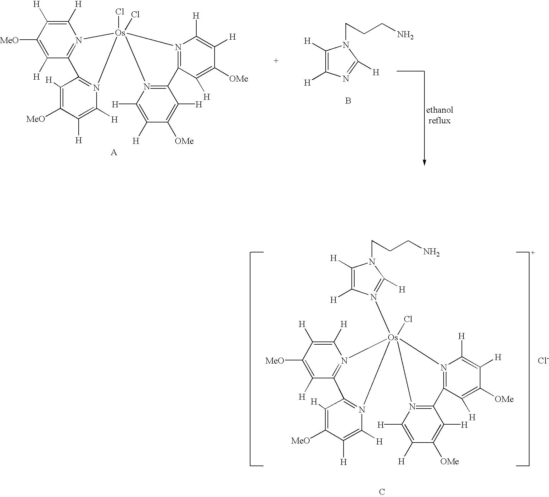 Figure US06605200-20030812-C00027