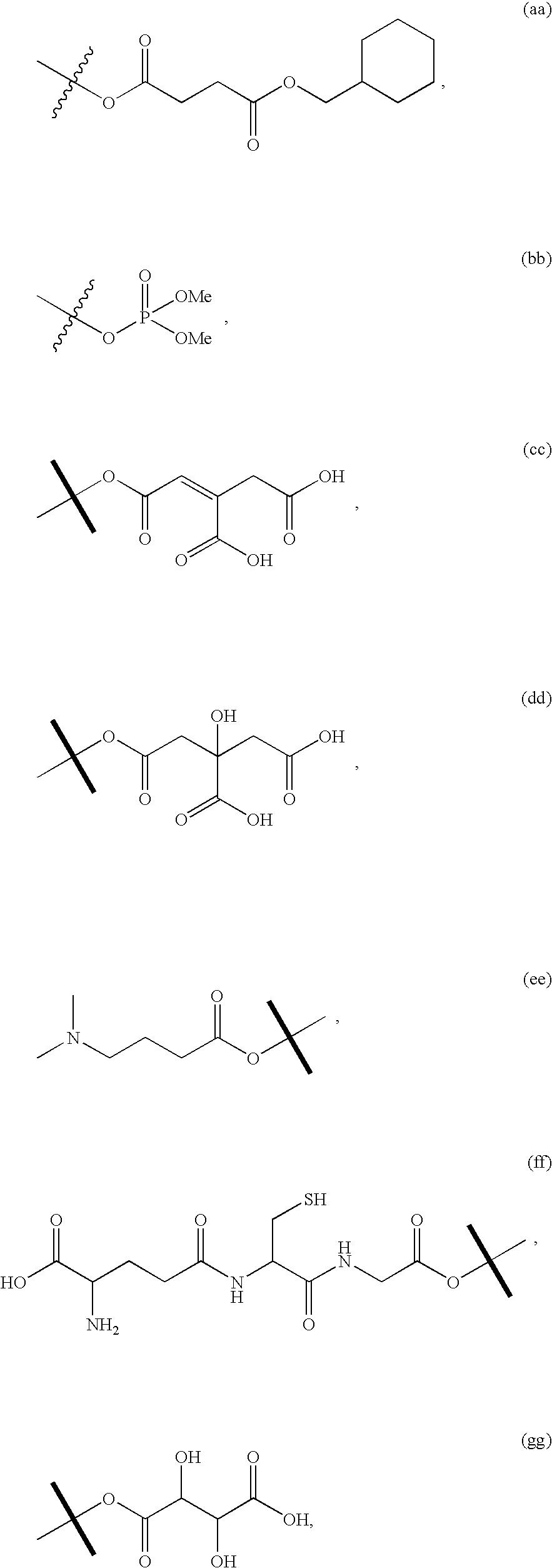 Figure US07320997-20080122-C00013