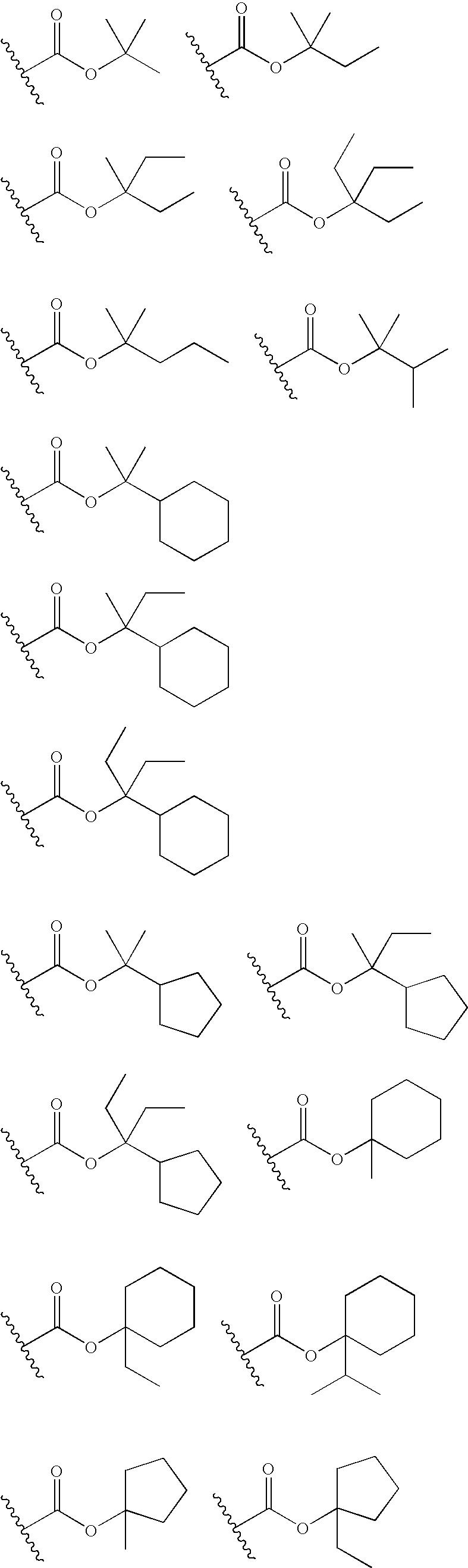 Figure US08637229-20140128-C00091