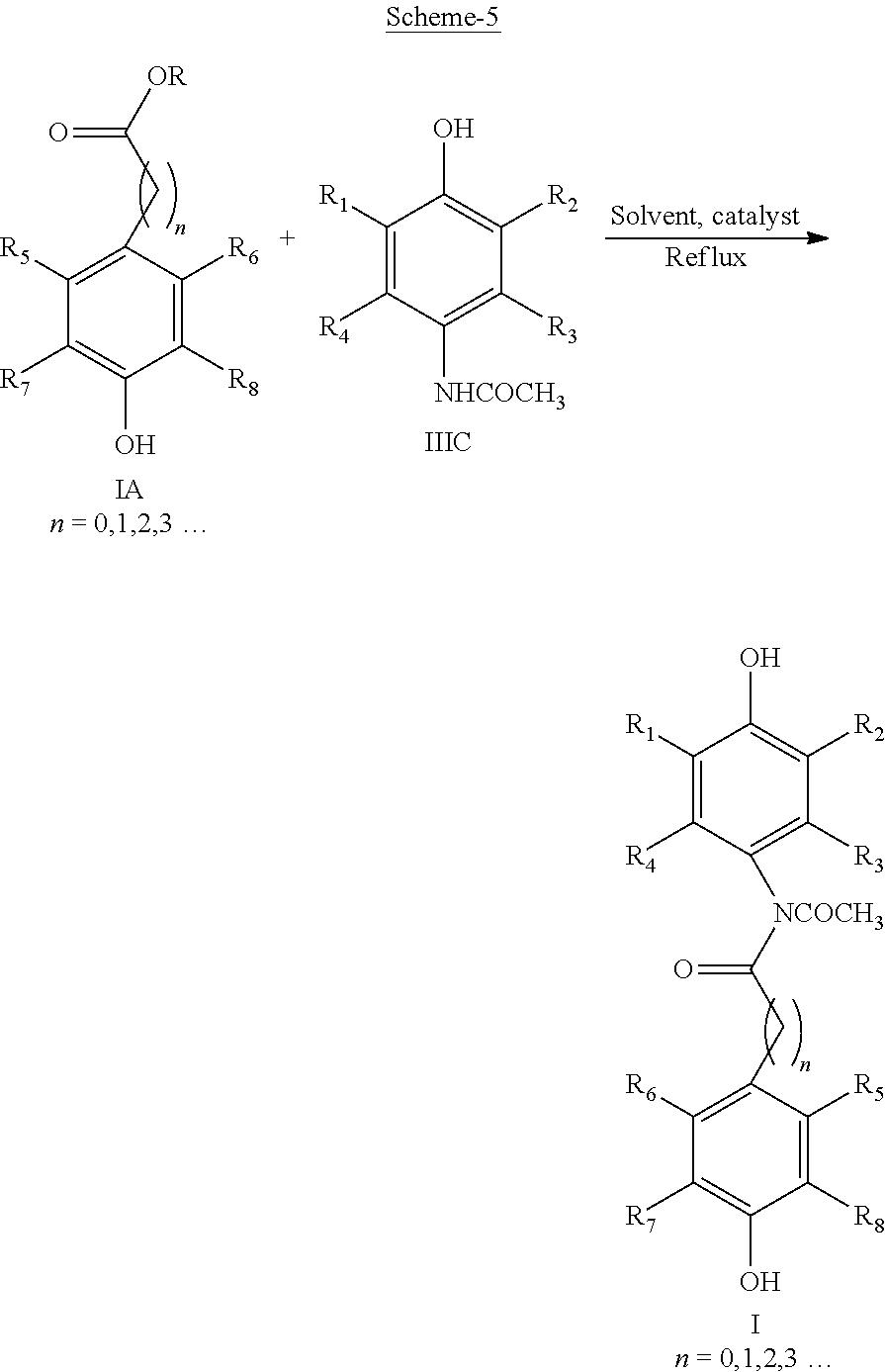 Figure US07902317-20110308-C00008
