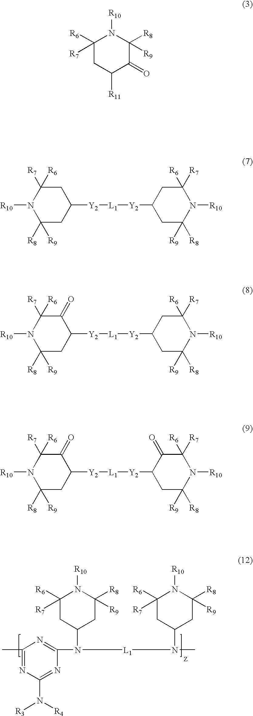 Figure US20040192813A1-20040930-C00026