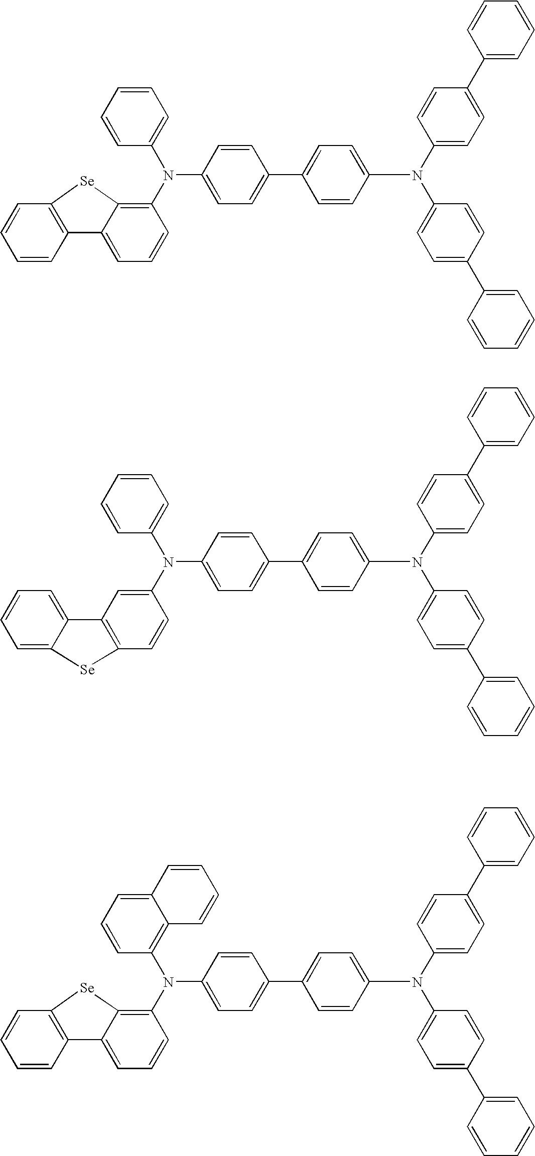 Figure US20100072887A1-20100325-C00021