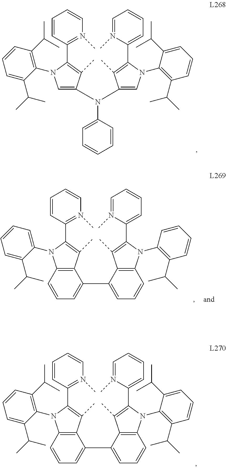 Figure US09935277-20180403-C00060
