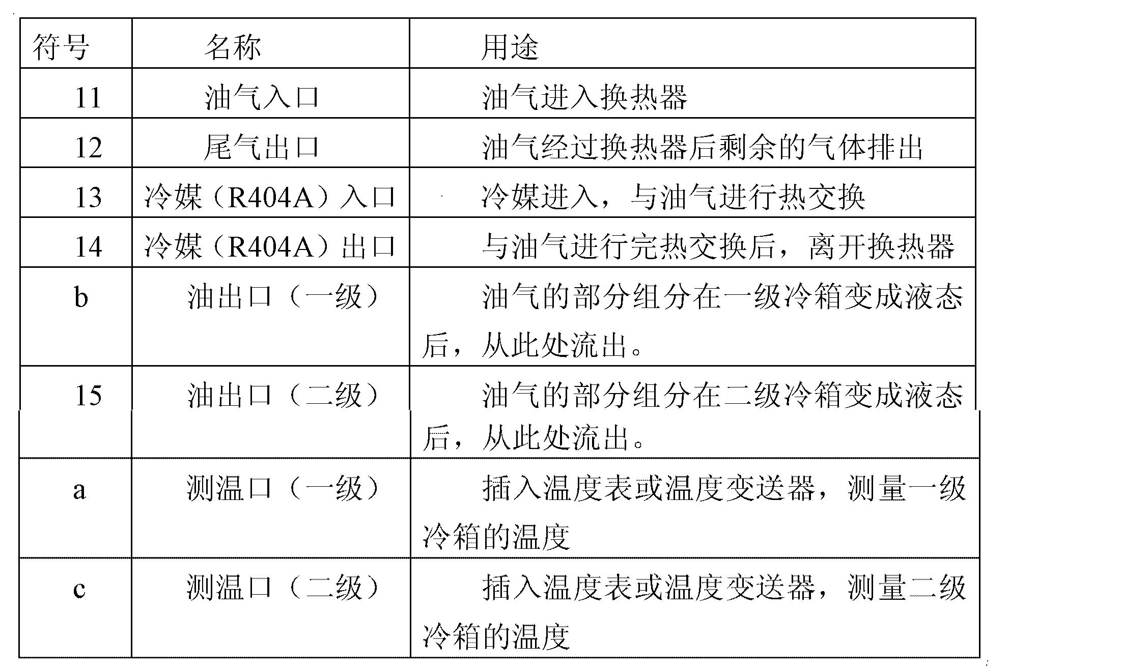 Figure CN102151414BD00071