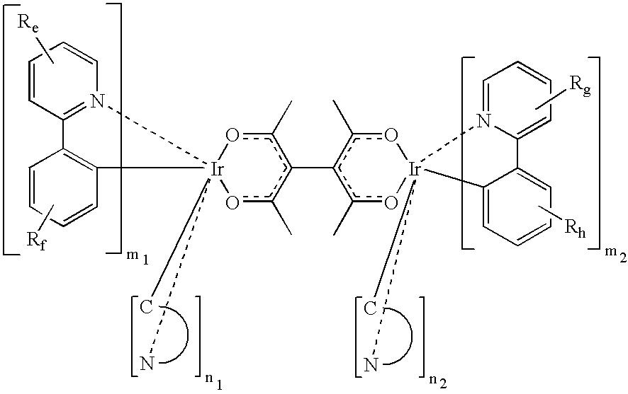 Figure US20050164031A1-20050728-C00007