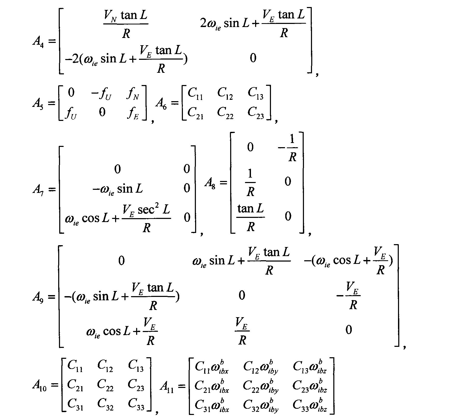 Figure CN103256943AC00041