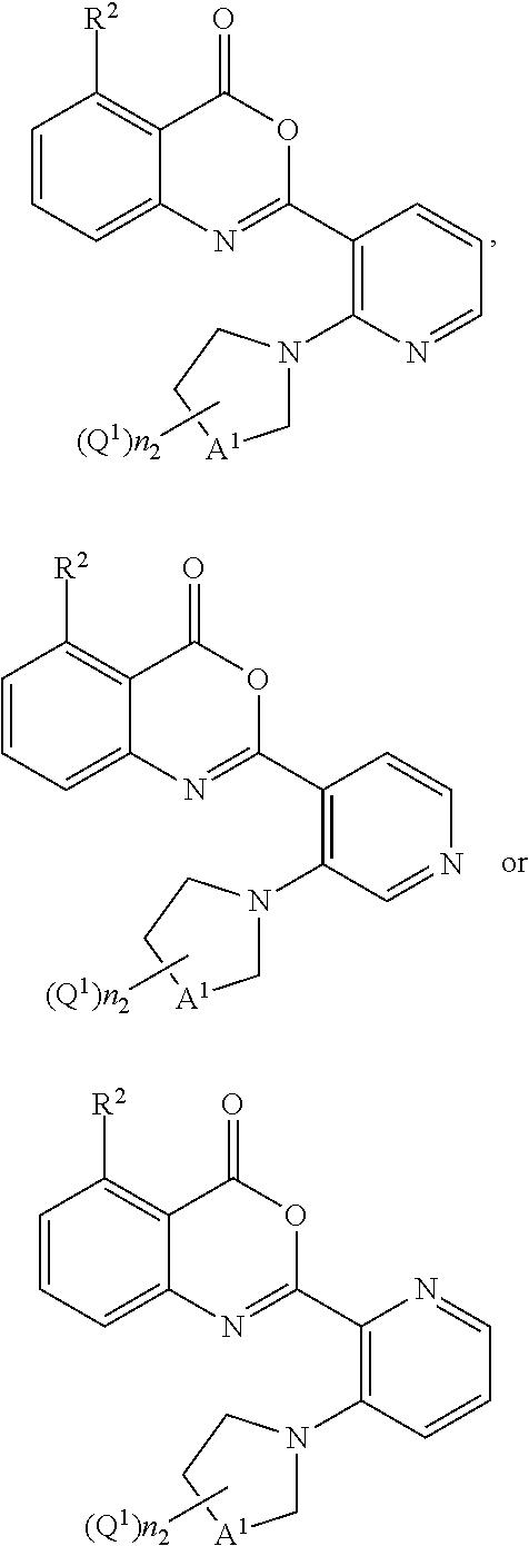Figure US07879846-20110201-C00014