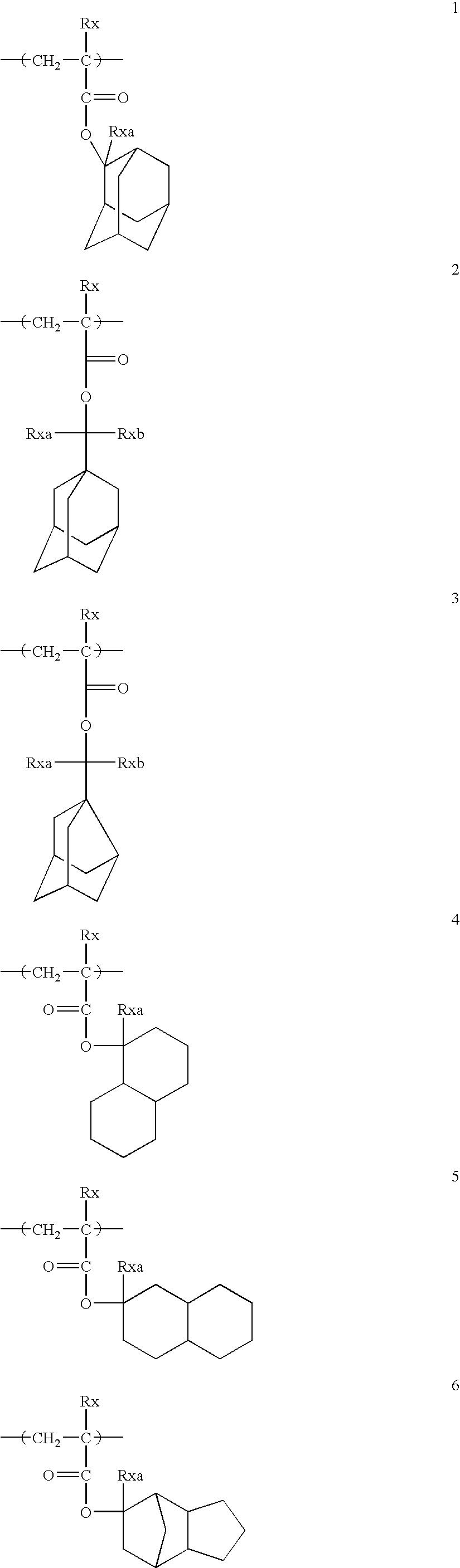 Figure US08241840-20120814-C00015
