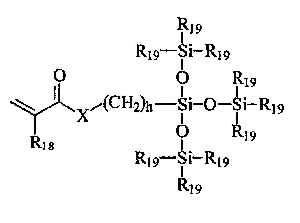 Figure CN101558330BD00041