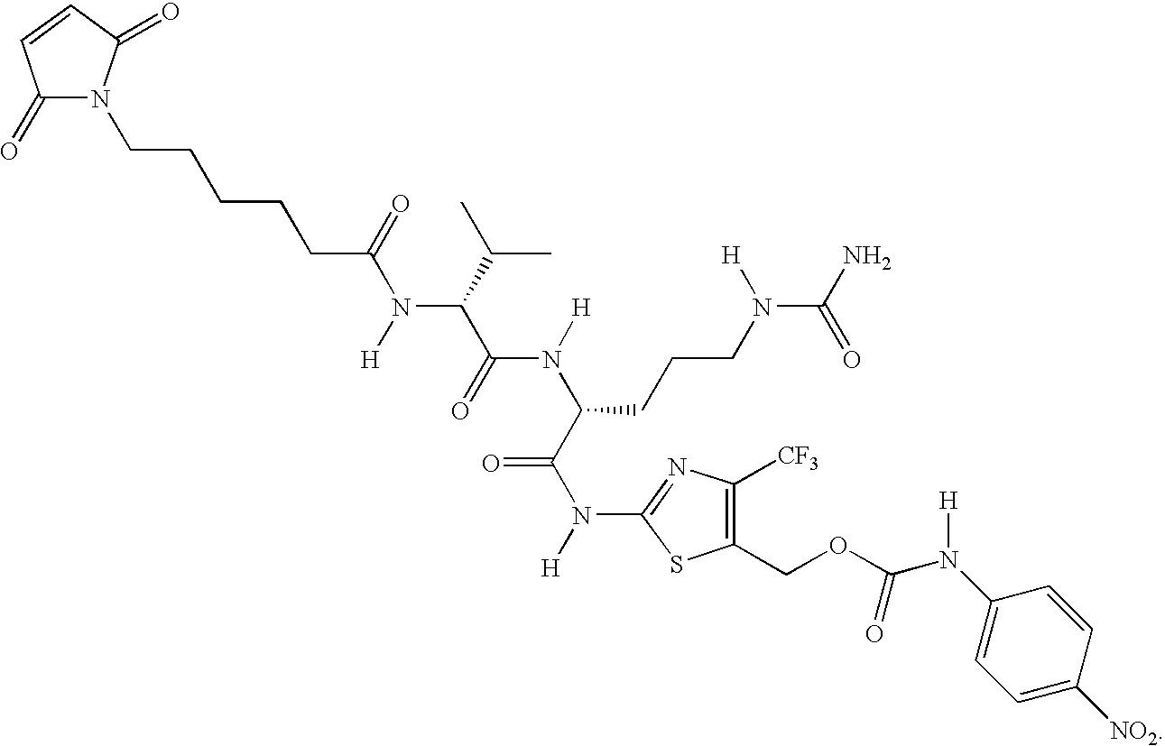 Figure US07375078-20080520-C00067