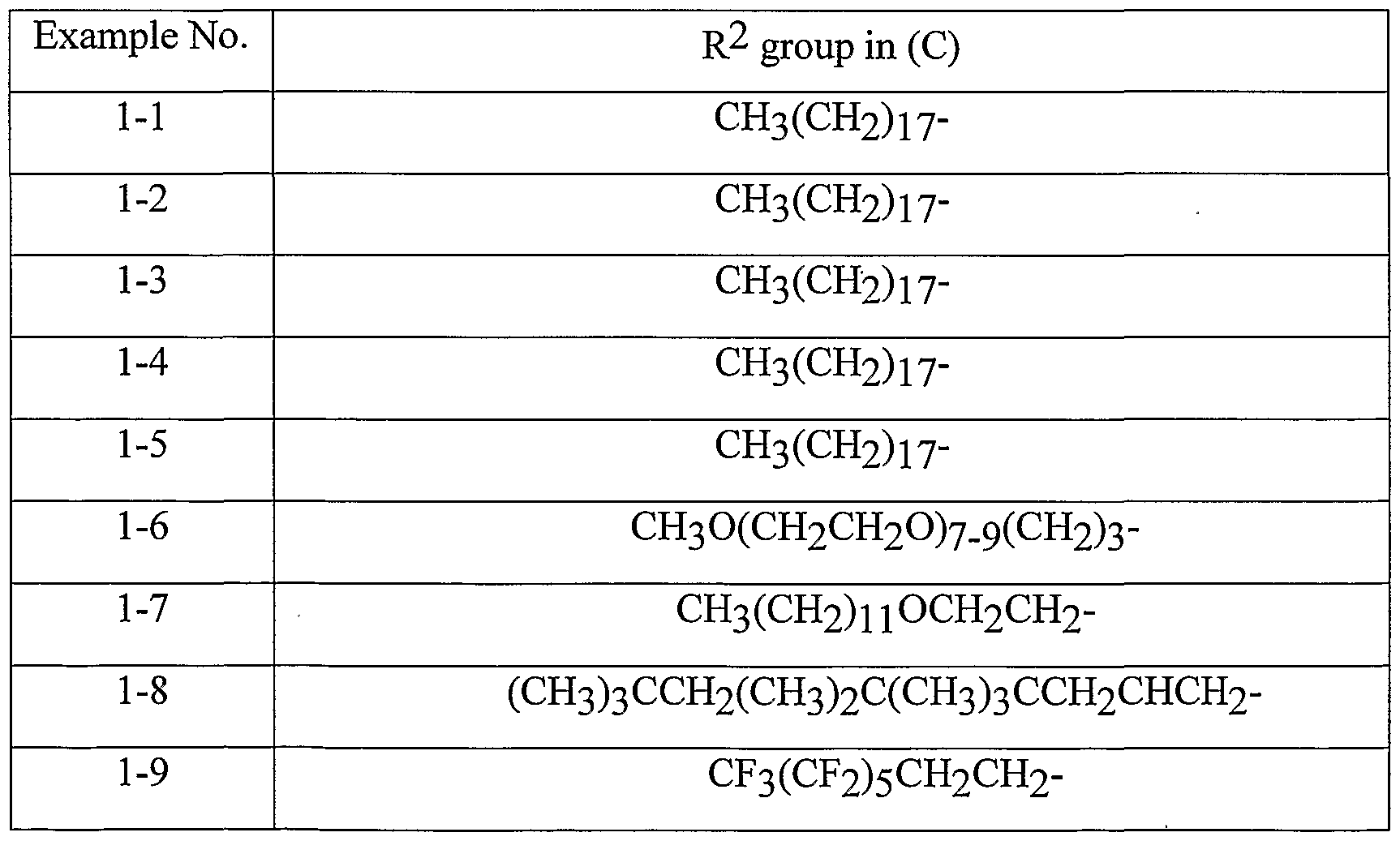 Figure imgf000018_0002