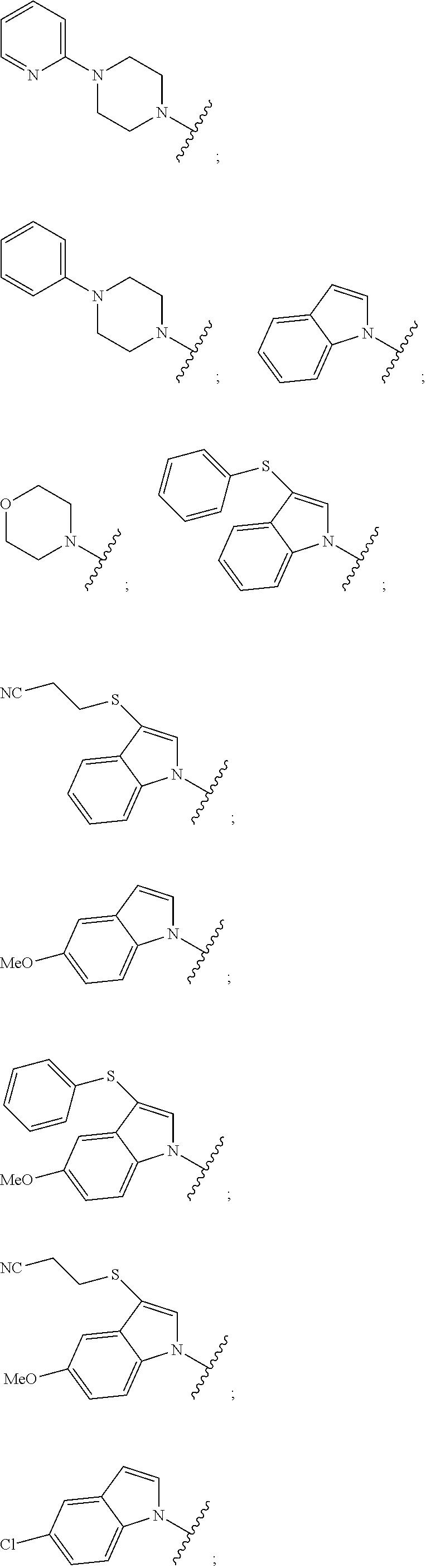 Figure US09353133-20160531-C00167