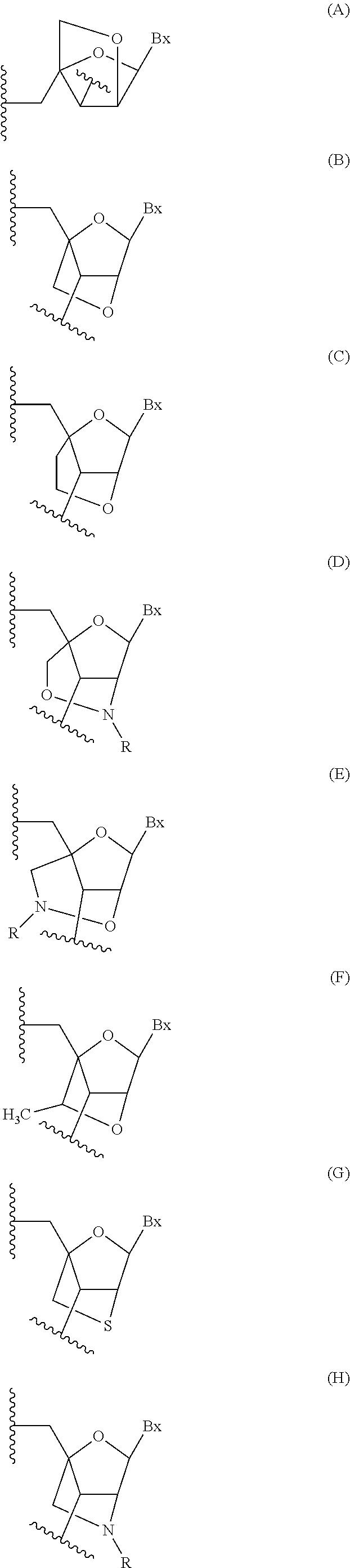 Figure US20180044673A1-20180215-C00001
