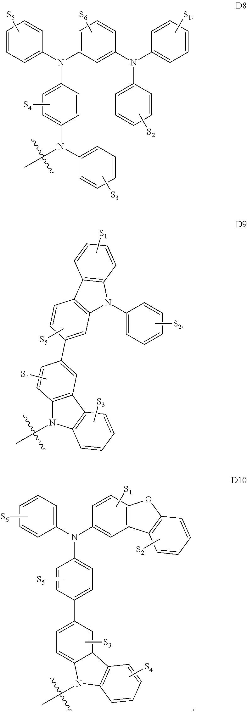 Figure US09324949-20160426-C00005