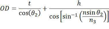 Figure 112015089520903-pct00013