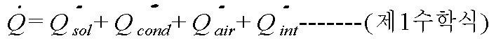 Figure 112007080955187-pat00112