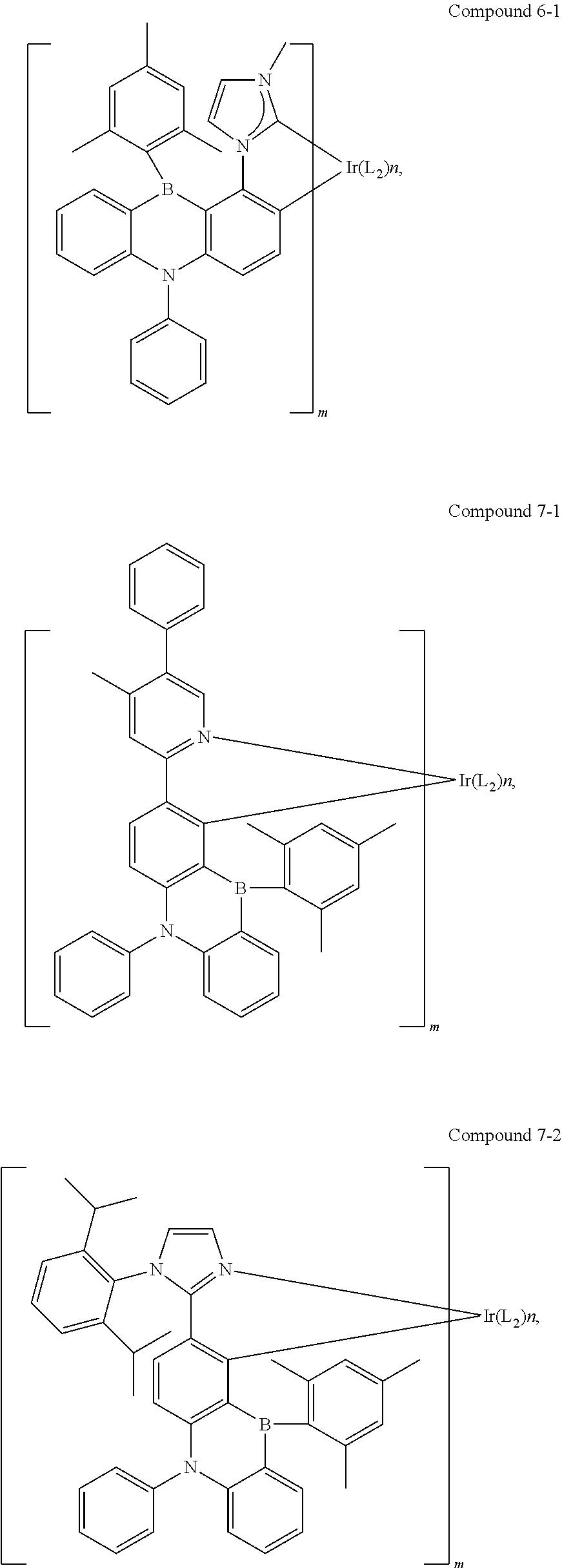 Figure US09231218-20160105-C00016