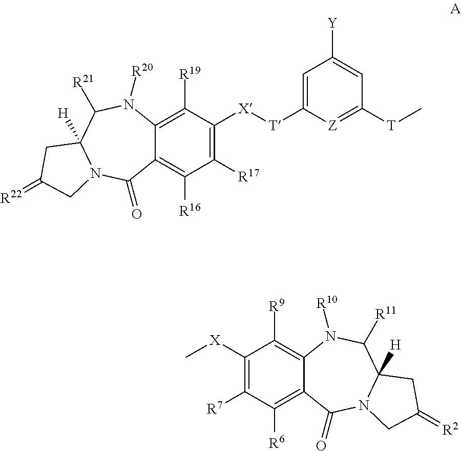 Figure US09821074-20171121-C00001