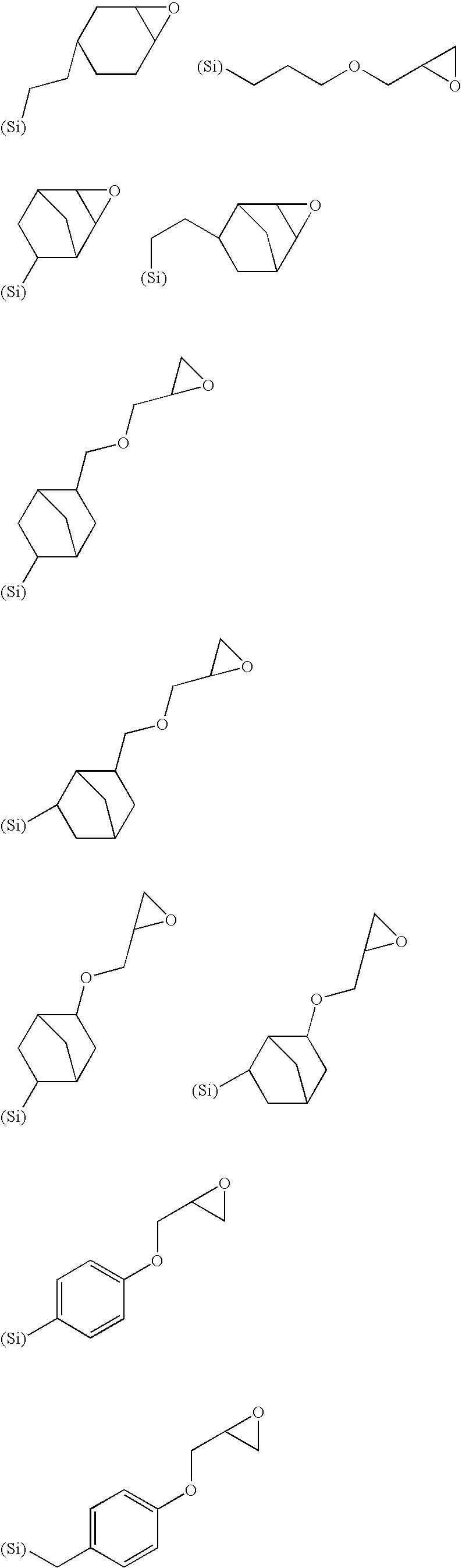Figure US20080026322A1-20080131-C00003