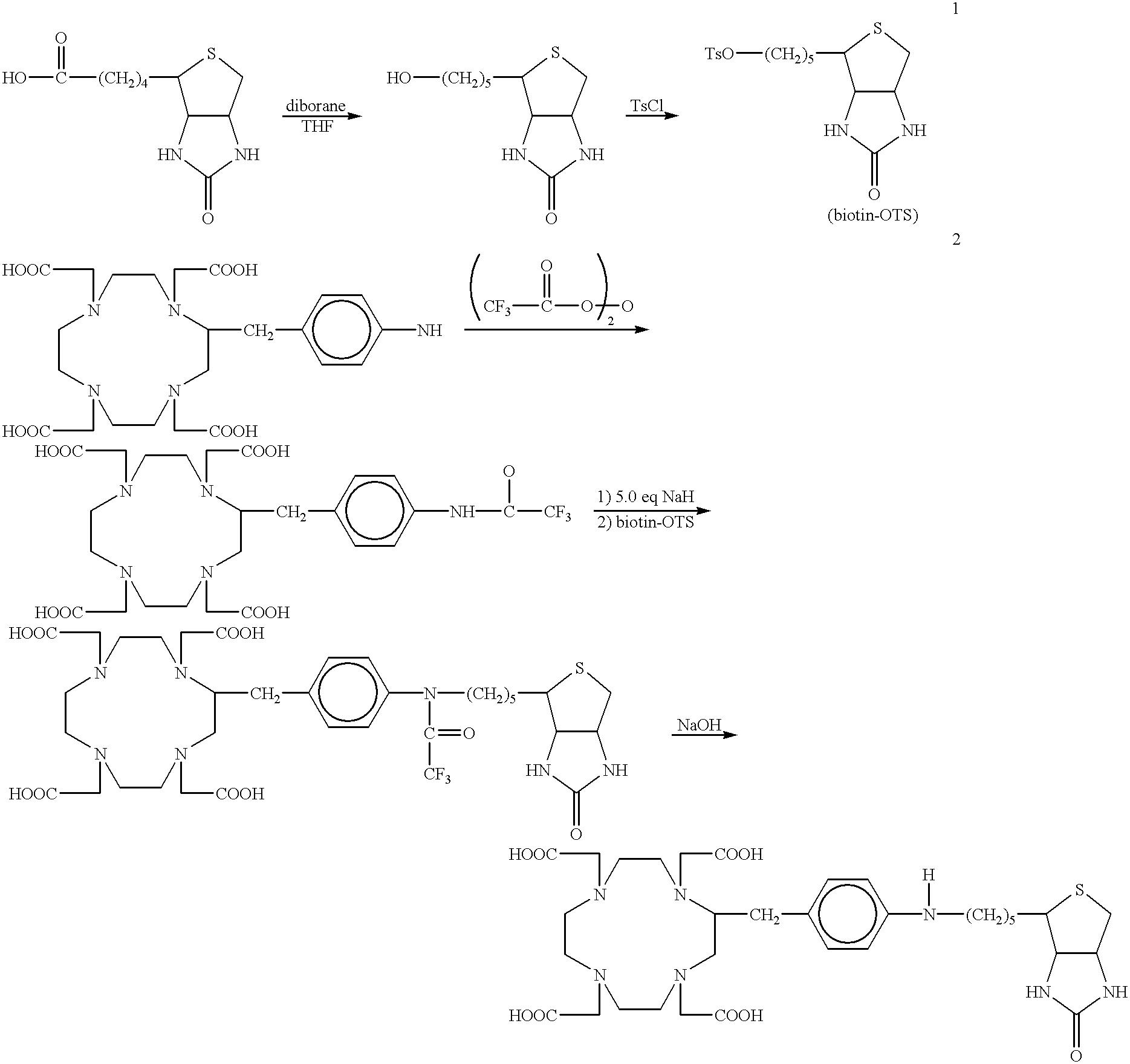 Figure US06358490-20020319-C00046