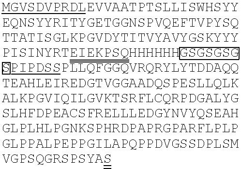 Figure US09540424-20170110-C00059