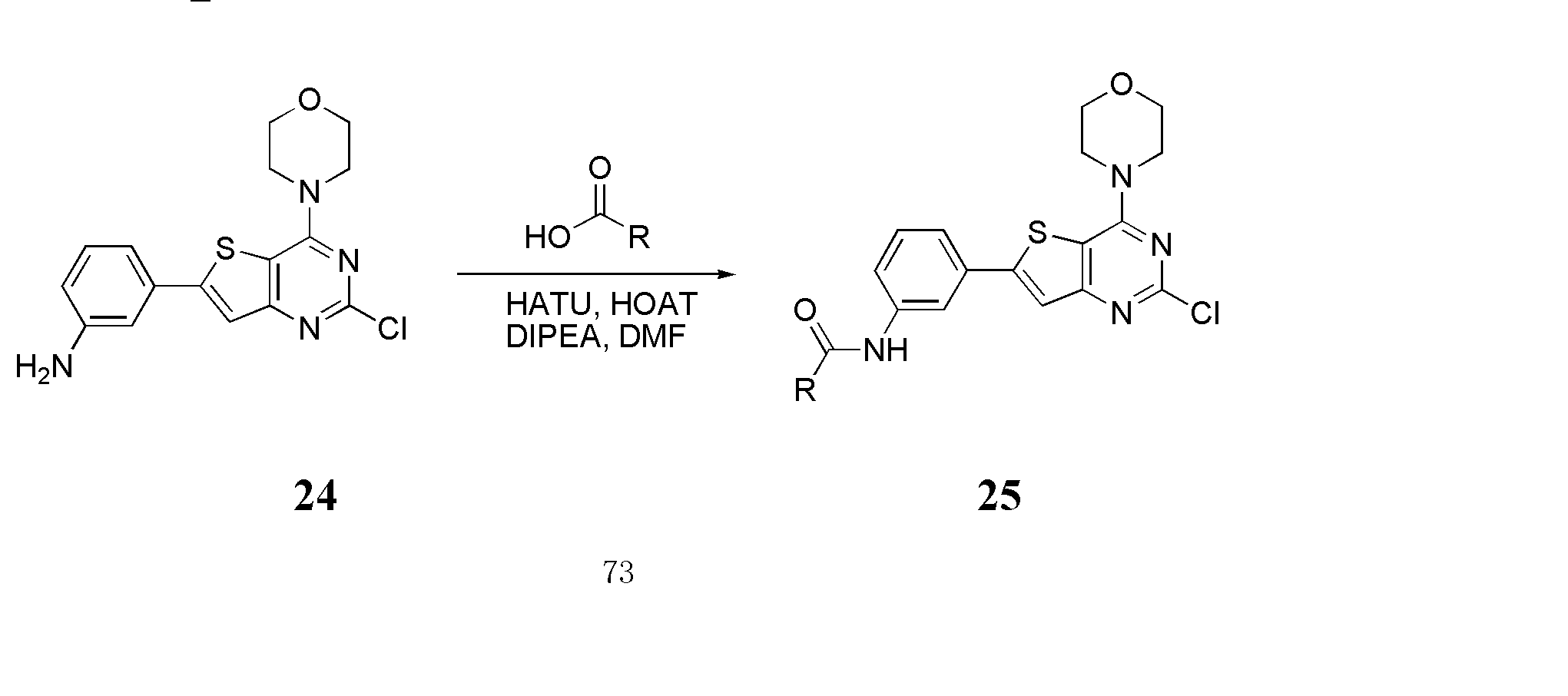 Figure CN102369011AD00733