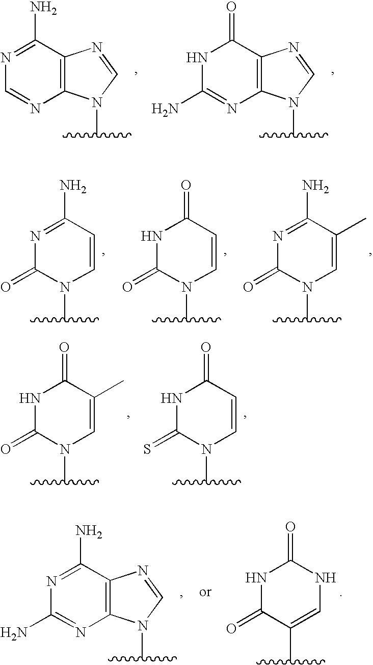 Figure US07772387-20100810-C00043