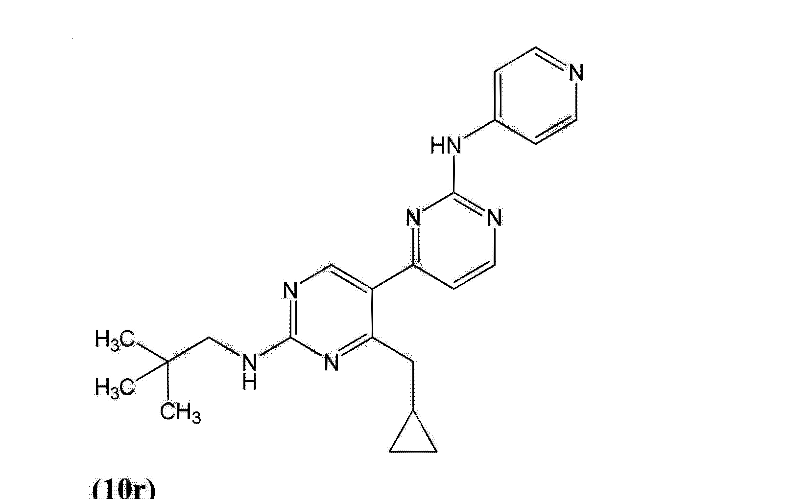 Figure CN103270026AD00552