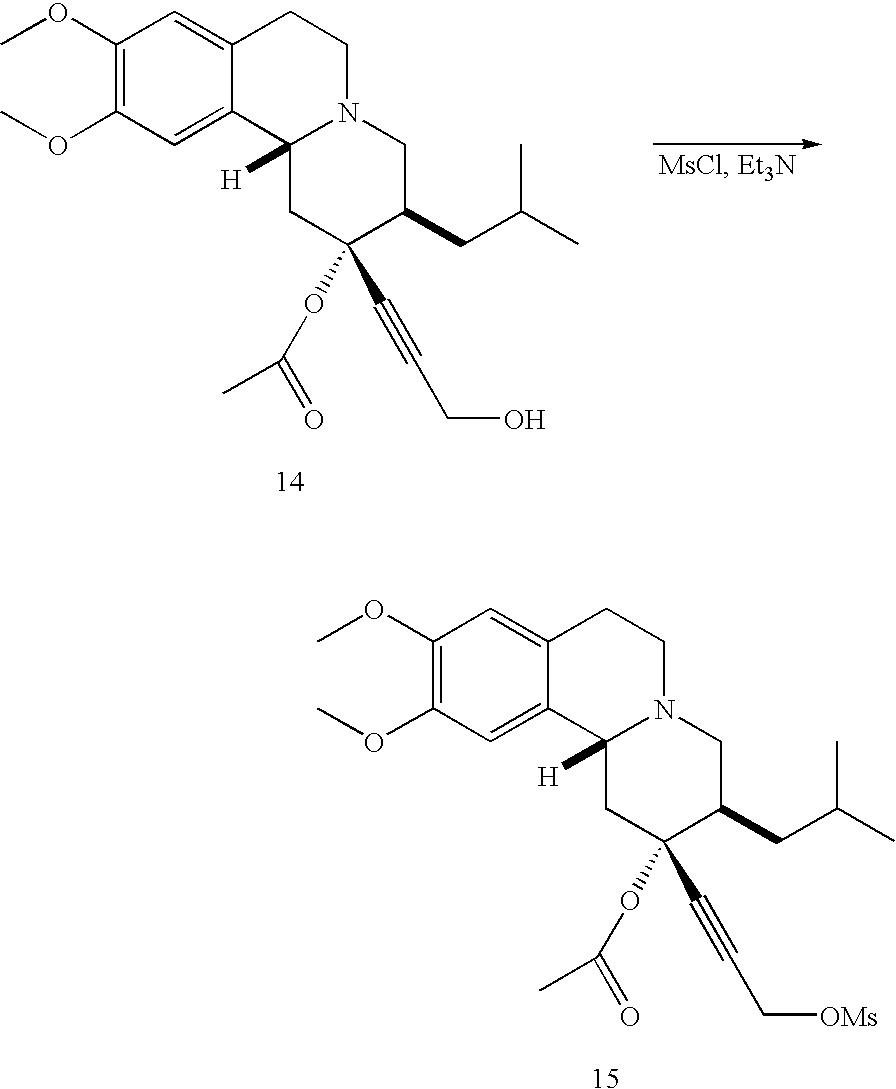 Figure US07919622-20110405-C00133