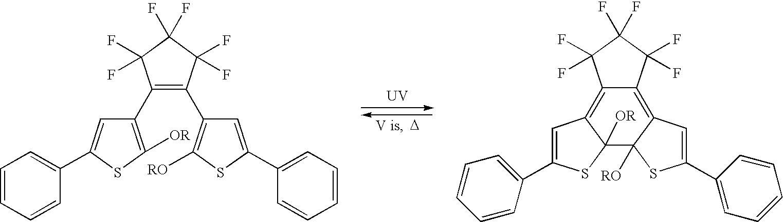 Figure US07572560-20090811-C00008