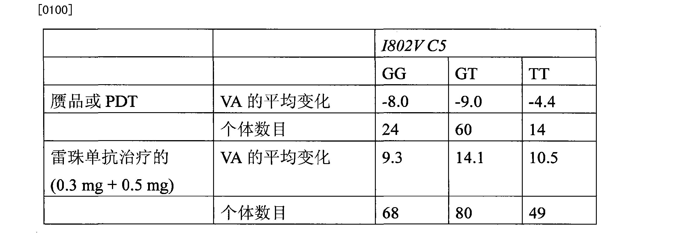 Figure CN102203296BD00181