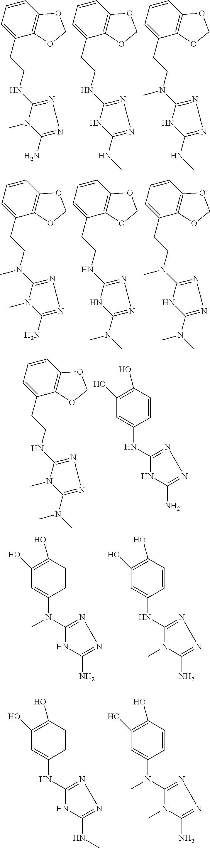 Figure US09480663-20161101-C00065