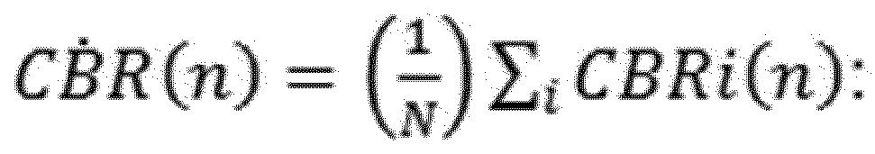 Figure PCTKR2018007340-appb-M000001