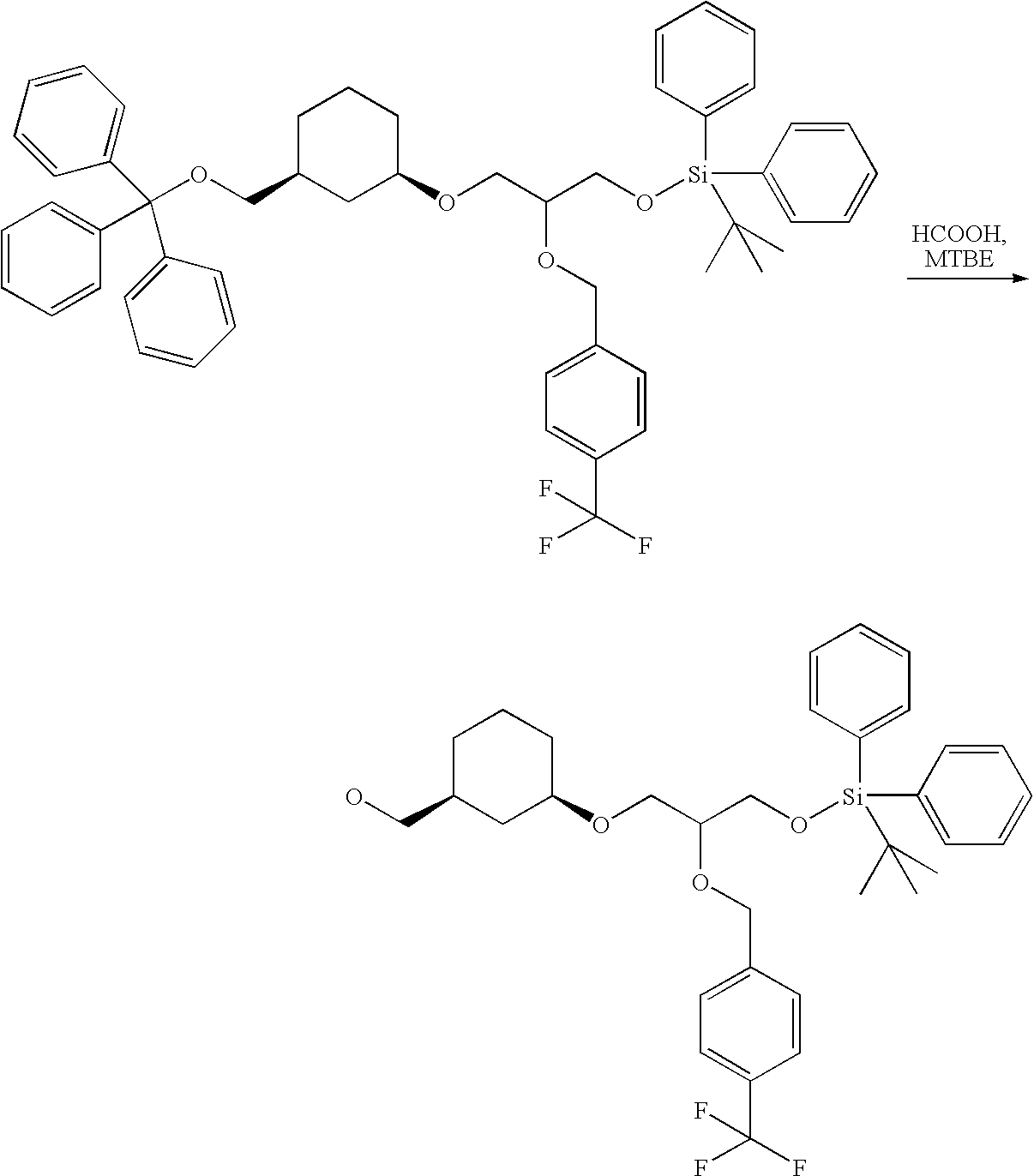 Figure US20040209920A1-20041021-C00125