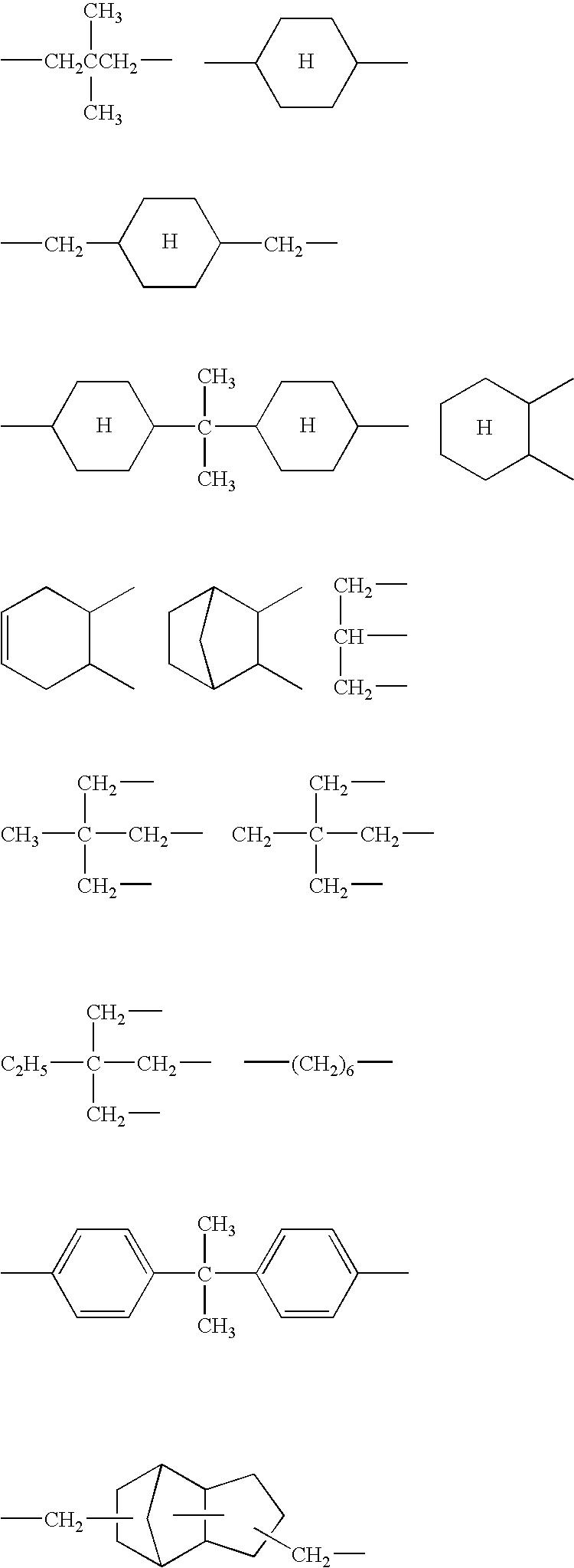 Figure US20070225404A1-20070927-C00016