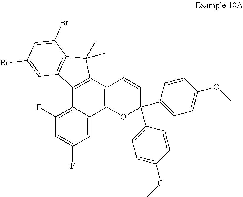 Figure US09309455-20160412-C00042