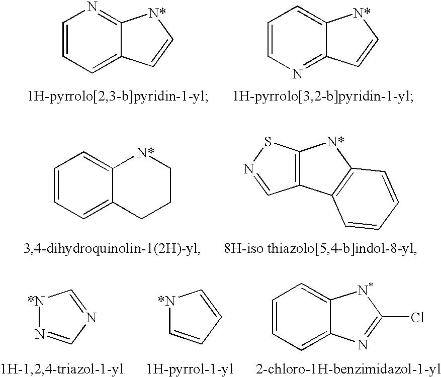 Figure US08178533-20120515-C00011
