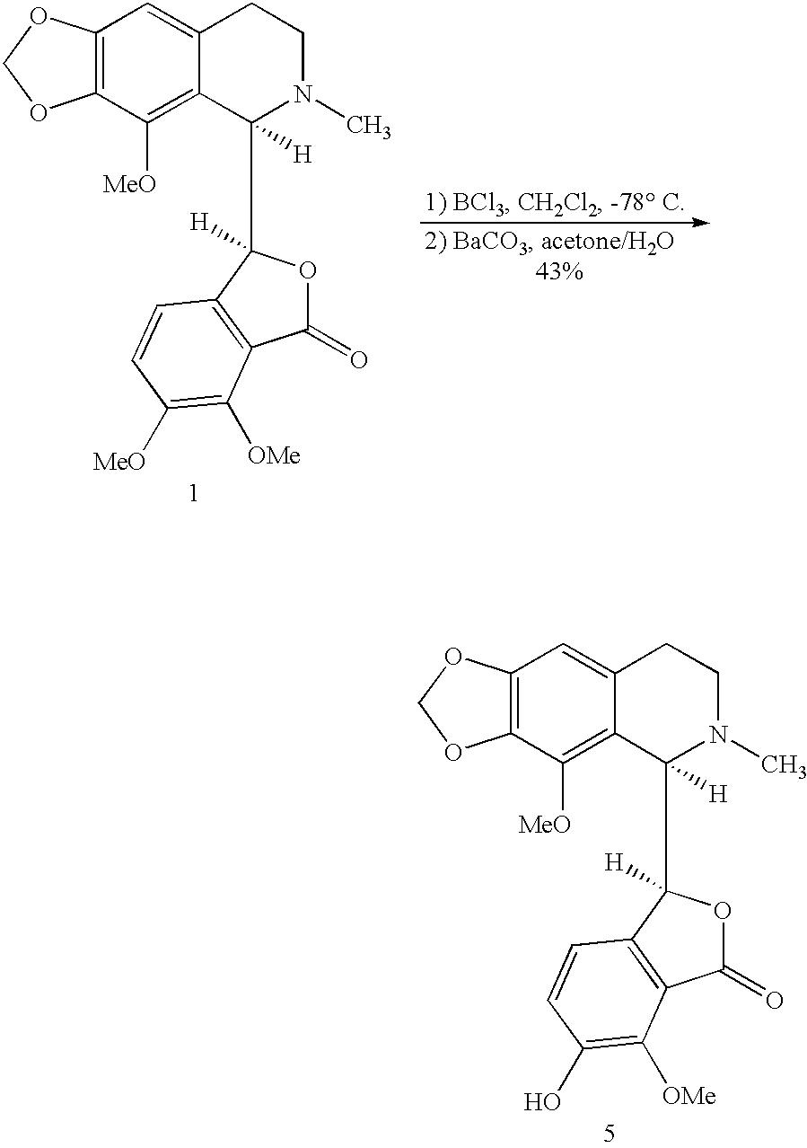 Figure US07090853-20060815-C00020