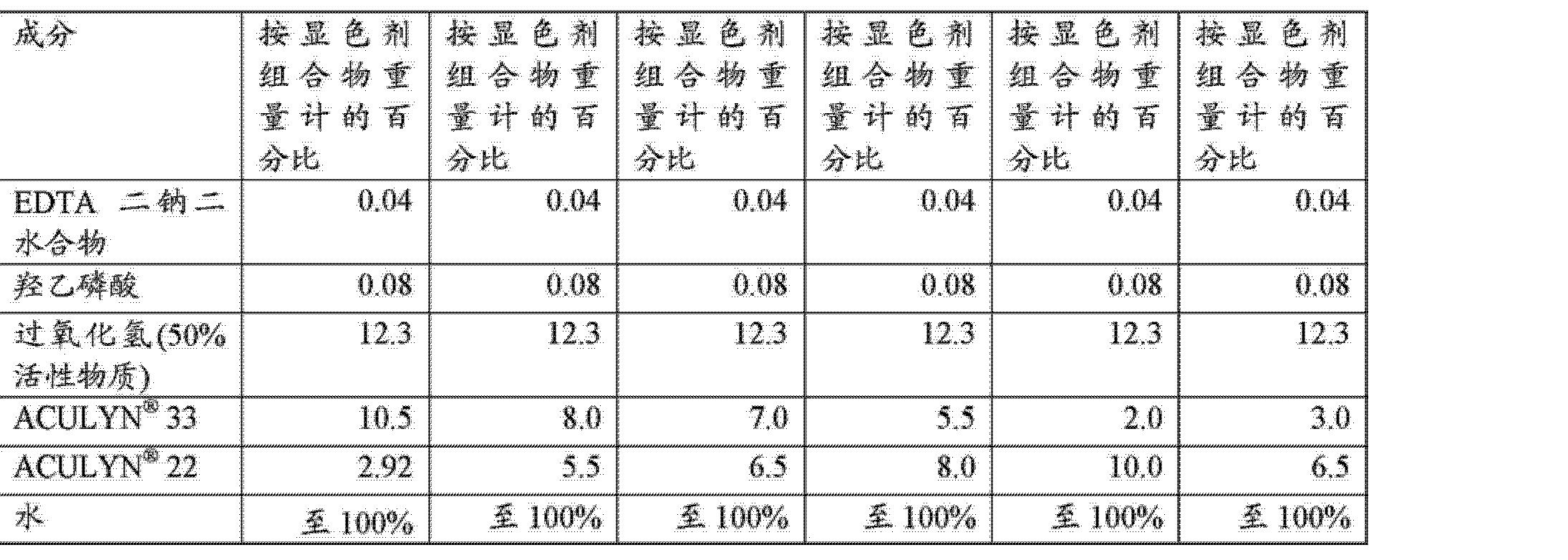 Figure CN102665820AD00262