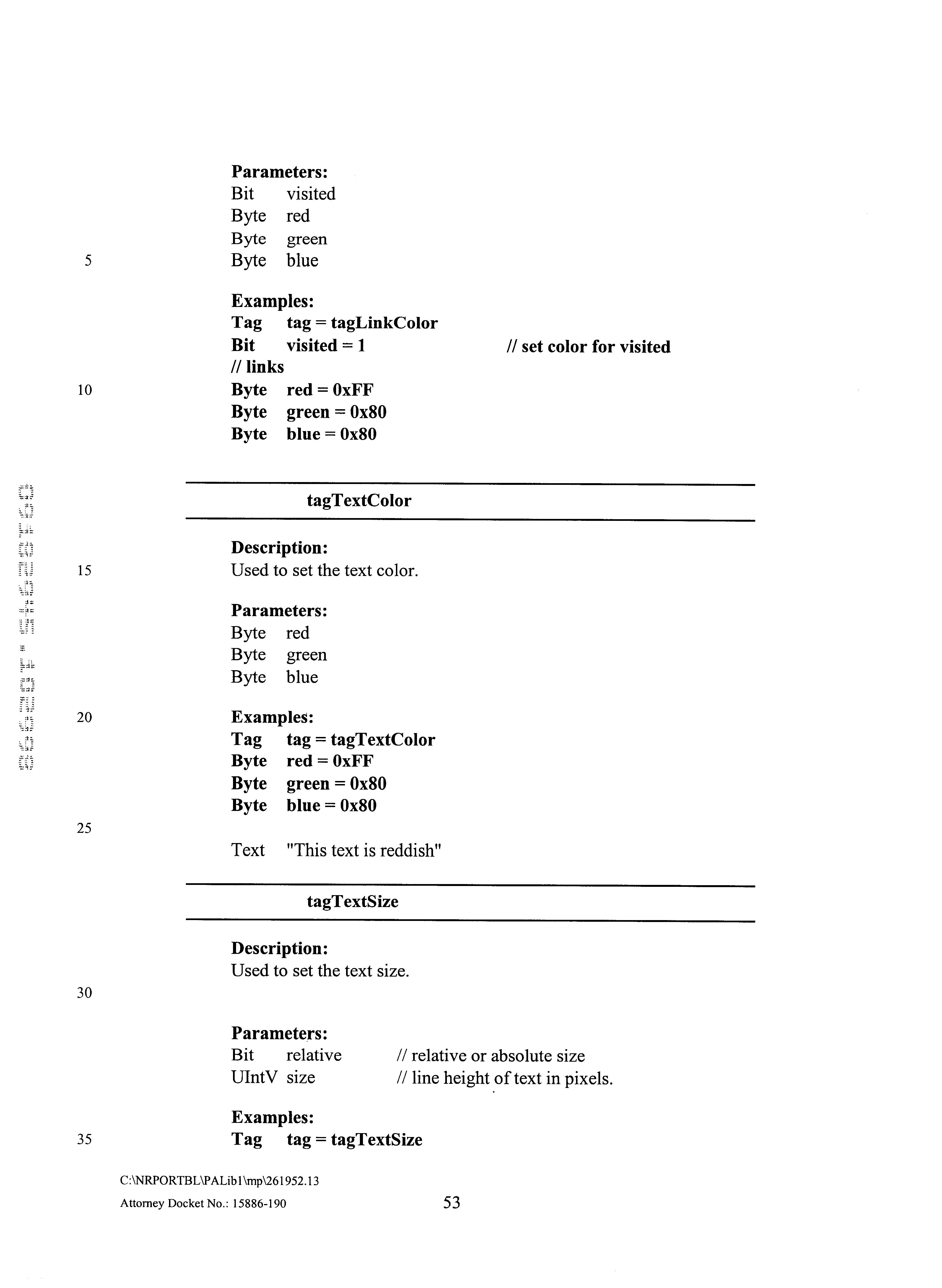Figure US06590588-20030708-P00012