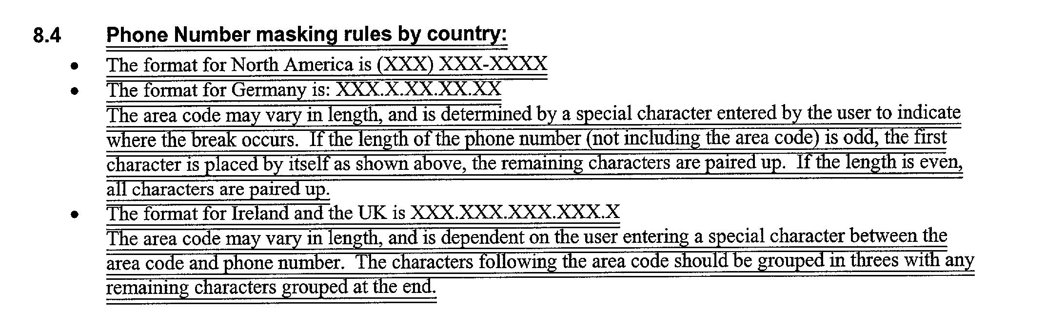 Figure US20030125992A1-20030703-P01730