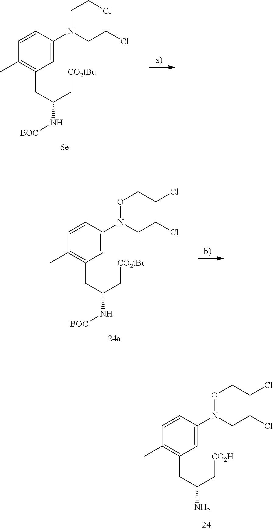 Figure US09394237-20160719-C00042